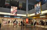 KLIA2 Shopping by Shop
